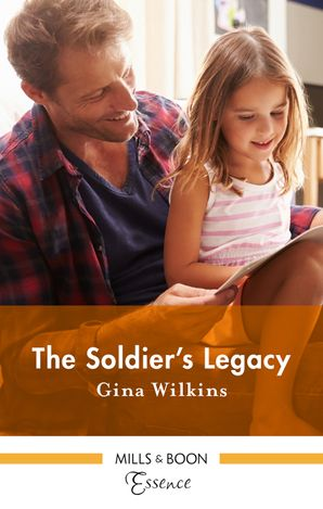 The Soldier's Legacy