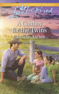 a-cowboy-for-the-twins