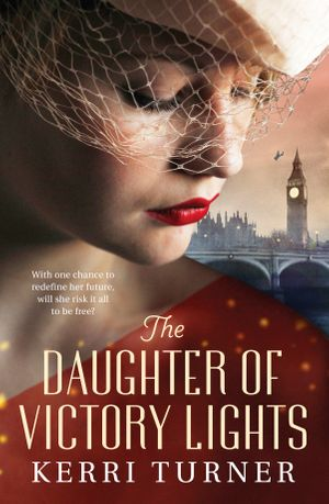 the-daughter-of-victory-lights