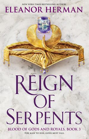 reign-of-serpents