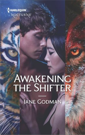 Awakening The Shifter