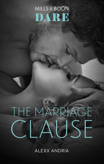 The Marriage Clause
