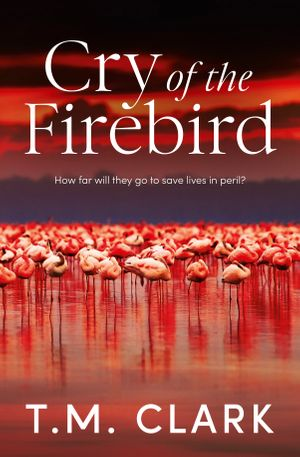 cry-of-the-firebird
