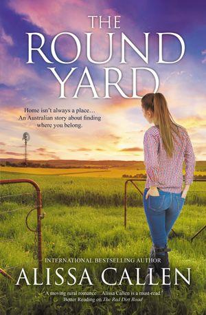the-round-yard