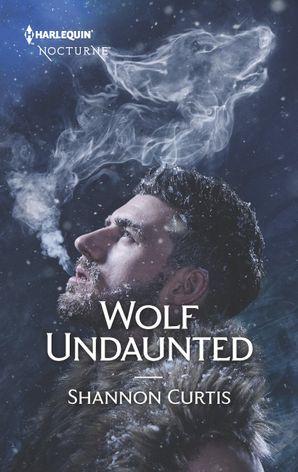 Wolf Undaunted