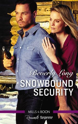 Snowbound Security