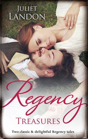 Regency Treasures/Mistress Masquerade/Dishonour And Desire