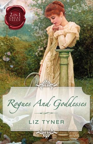 Rogues And Goddesses