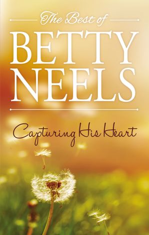 Capturing His Heart - 3 Book Box Set