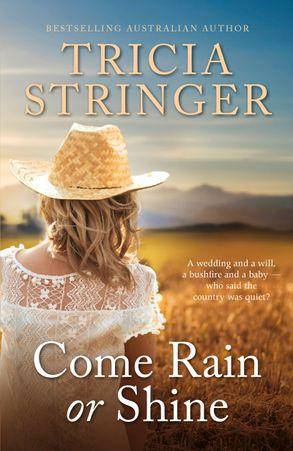 Cover image - Come Rain Or Shine