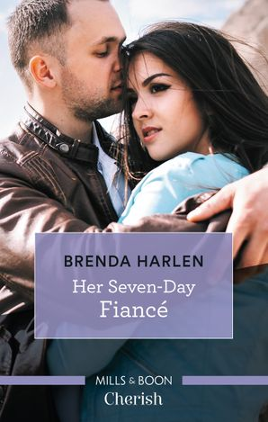 Her Seven-Day Fiance