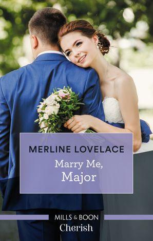 Marry Me, Major
