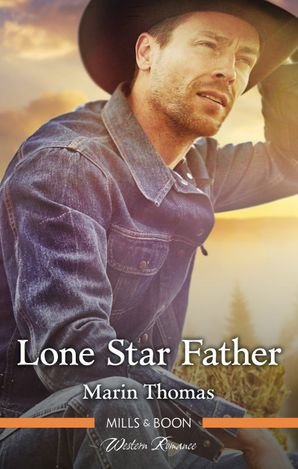 Lone Star Father