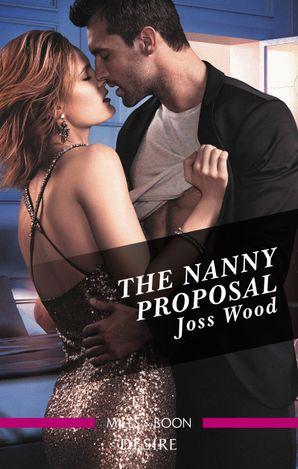 The Nanny Proposal