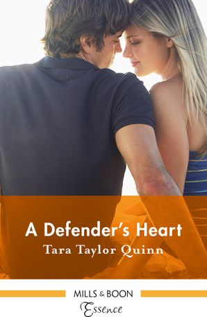 A Defender's Heart