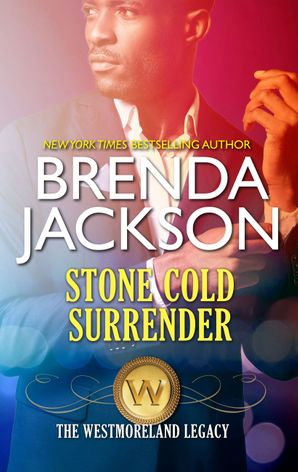 Stone Cold Surrender