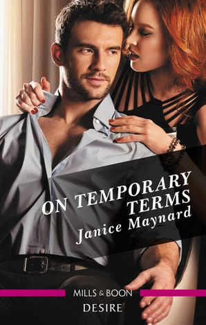 On Temporary Terms