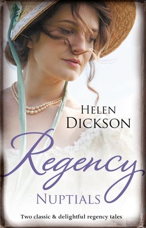 Regency Nuptials/From Governess To Society Bride/An Unpredictable
