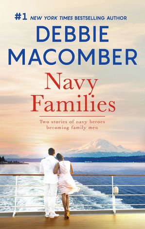 Navy Families/Navy Baby/Navy Husband