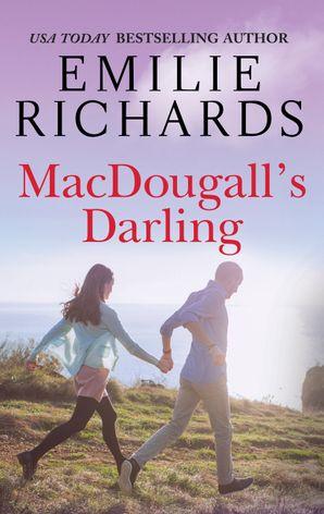 Macdougall's Darling