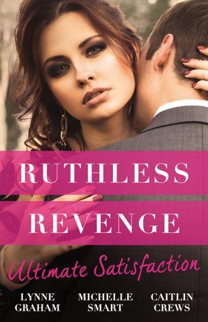 Ruthless Revenge