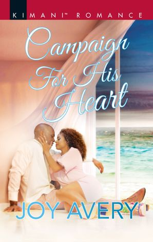 Campaign For His Heart