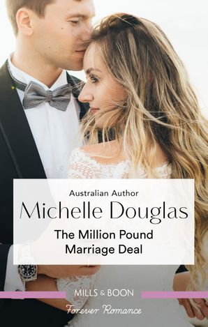 The Million Pound Marriage Deal