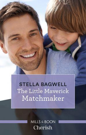 The Little Maverick Matchmaker