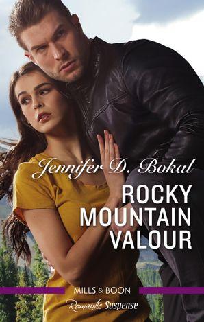 Rocky Mountain Valour