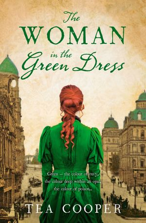 the-woman-in-the-green-dress