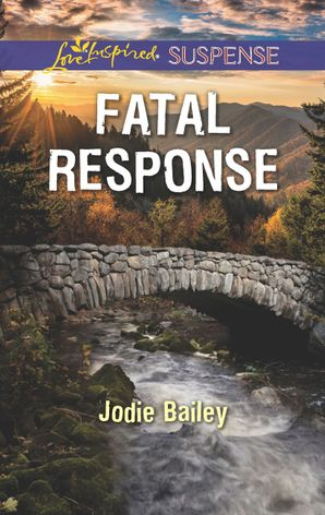 Fatal Response