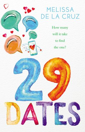 29-dates