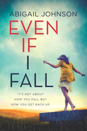 Image result for even if i fall