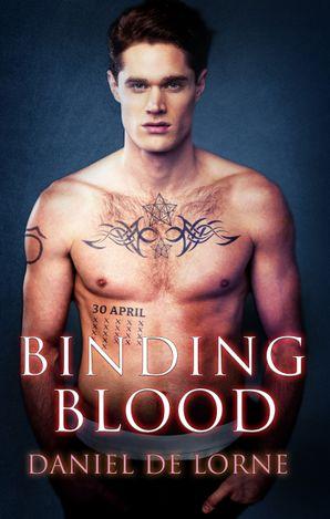 Binding Blood