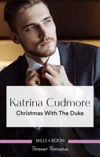 christmas-with-the-duke