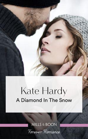 A Diamond In The Snow