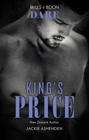 King's Price