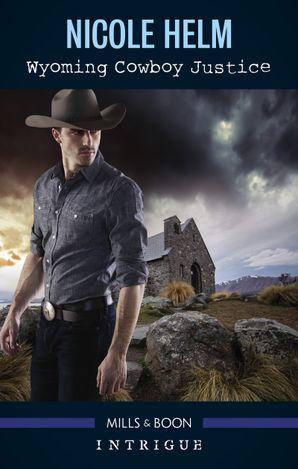 Wyoming Cowboy Justice