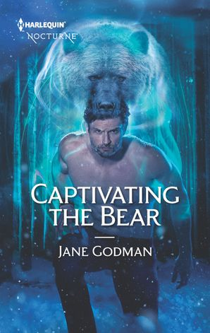 Captivating The Bear