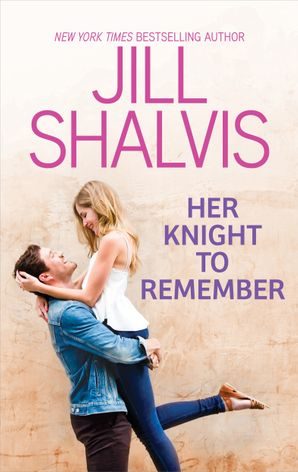 Her Knight To Remember
