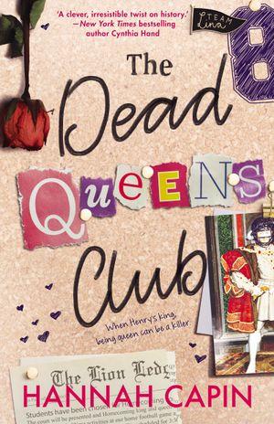 the-dead-queens-club