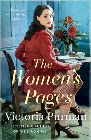the-womens-pages