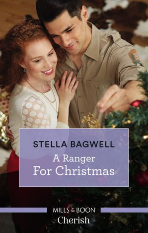 A Ranger For Christmas