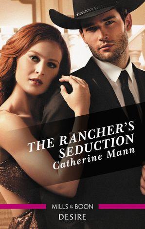The Rancher's Seduction