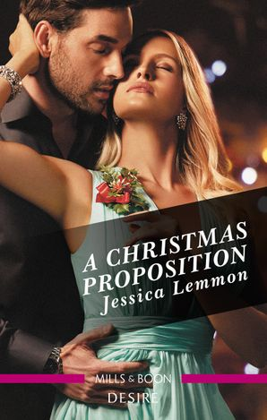 A Christmas Proposition