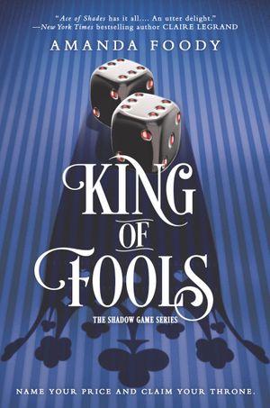king-of-fools