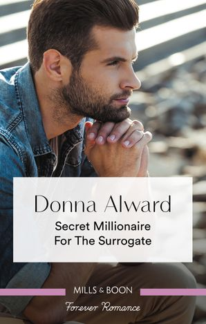 Secret Millionaire for the Surrogate