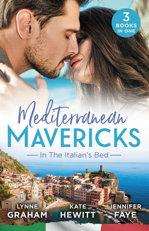 Mediterranean Mavericks