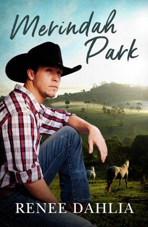 Cover image - Merindah Park