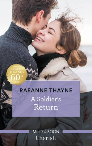 A Soldier's Return